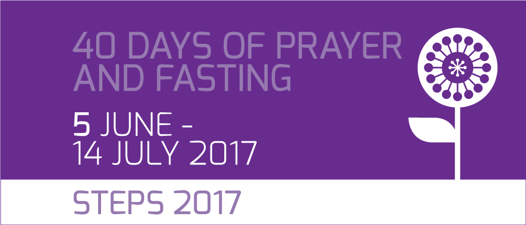 40-Days-of-Prayer-and-Fasting-