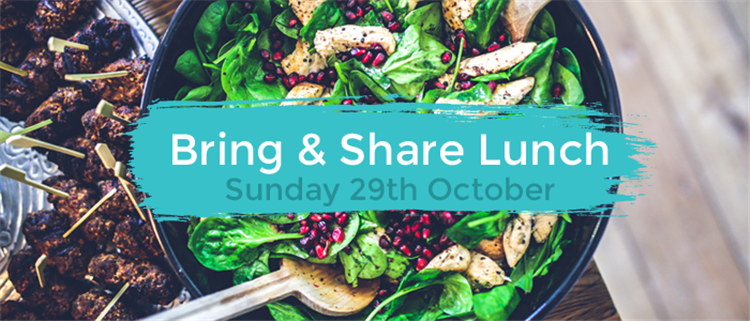 Bring-and-Share-Lunch-Slide